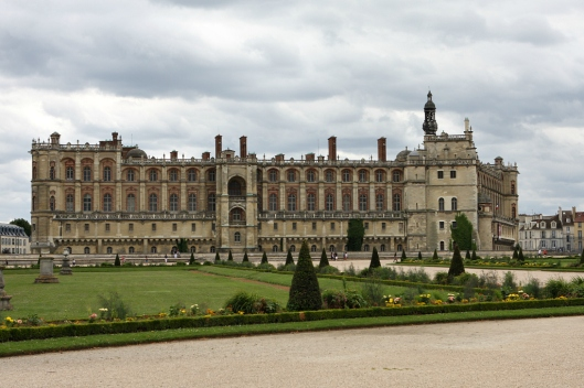 _IMG_1993_chateau_s