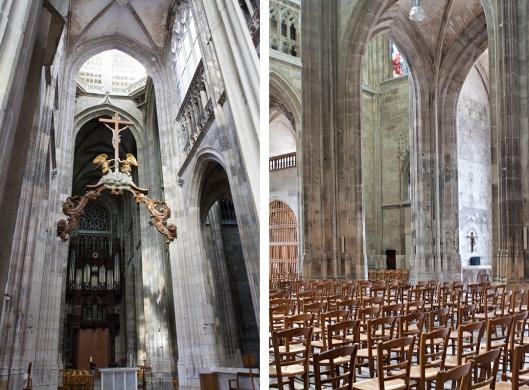 _IMG_5802_2679_Rouen_St-Maclou