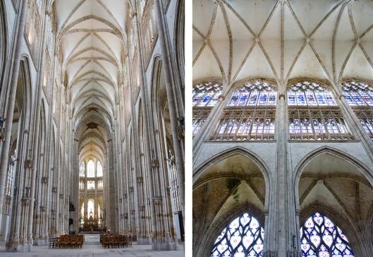 _IMG_5828_5826_Rouen_Abbatiale St-Ouen