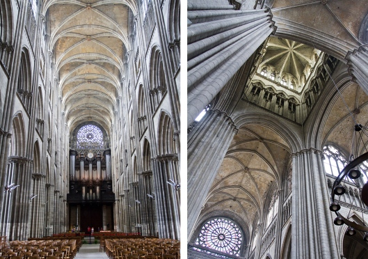 _IMG_5870_5867_Rouen_Cathedrale