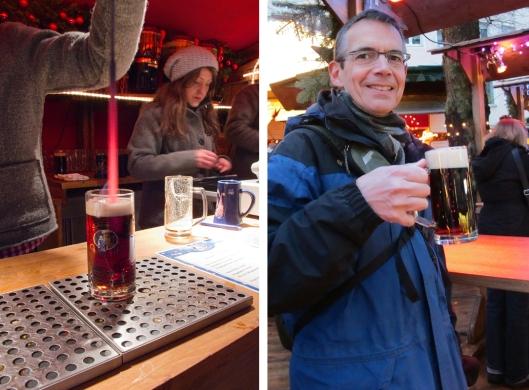 _beer_rindermarkt