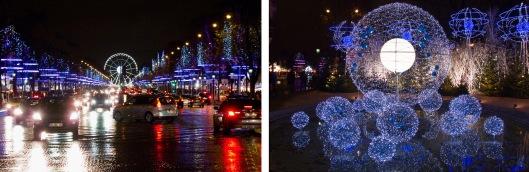 champs elysees1