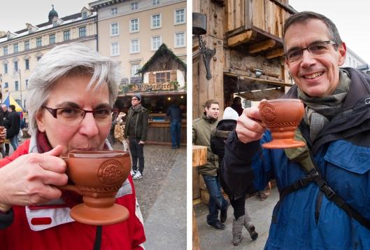 _Drink_medieval market
