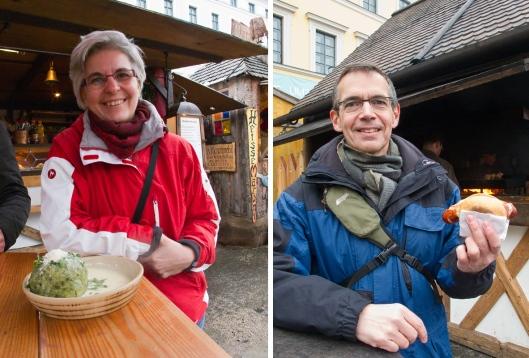 _Food_medieval market