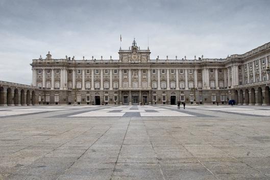 _IMG_4071_Palais royal