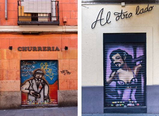 Madrid_doors