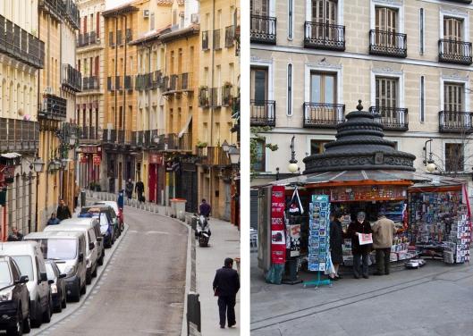 Madrid_streets