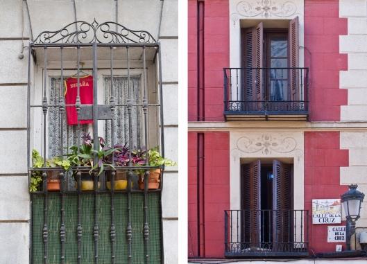 Madrid_windows