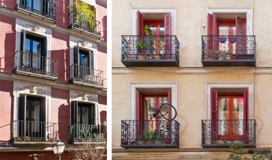Madrid_windows1