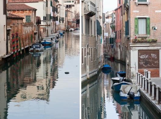 Cannaregio_canals
