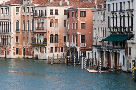 Cannaregio_IMG_4572_grand canal_ponte di Rialto