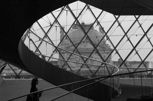 _IMG_2420_Louvre