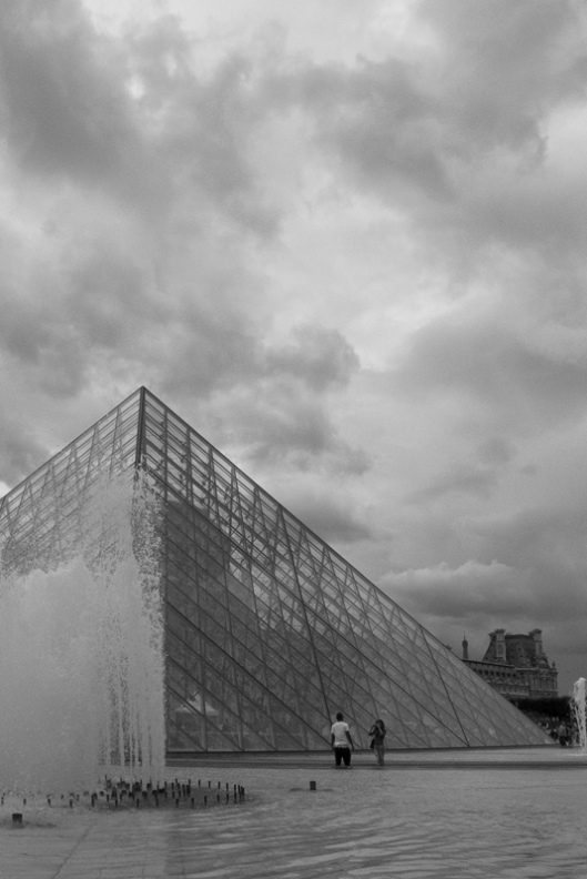 _IMG_3445_louvre