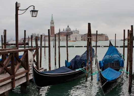 _IMG_4520_Piazzata San Marco