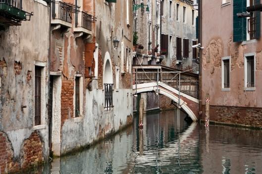 _IMG_4554_San Marco