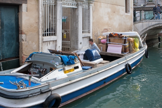 _IMG_4654_cannaregio_moving_blog