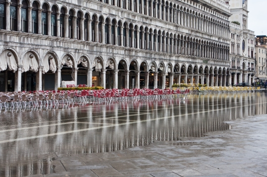 _IMG_4774_Piazza San Marco
