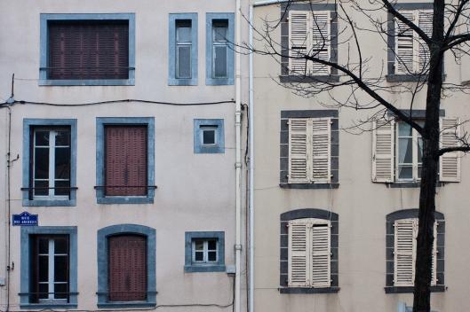 _IMG_4864_rue des archers