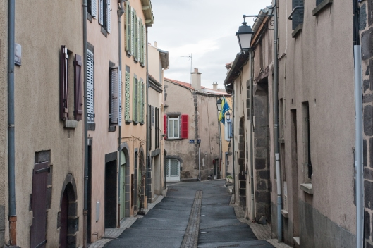 _IMG_4940_Montferrand_rue de Marmillat