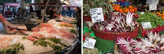 San Polo_market
