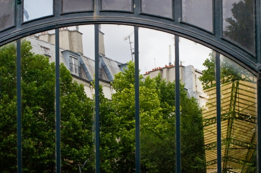 _IMG_3692_Marche st-quentin