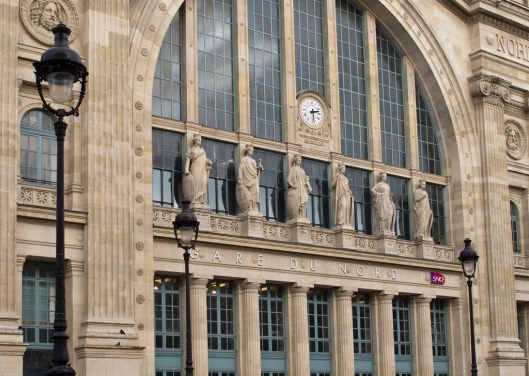 _IMG_4882_Gare du Nord