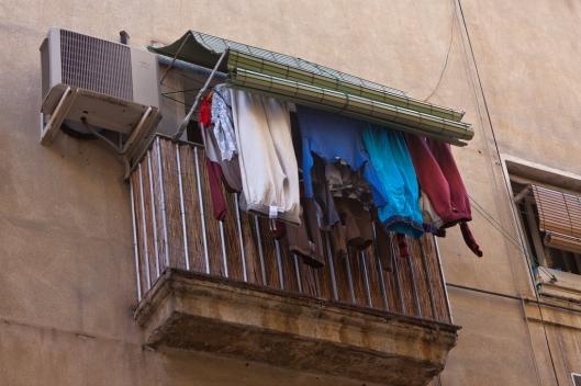 _IMG_5147_Barcelonata