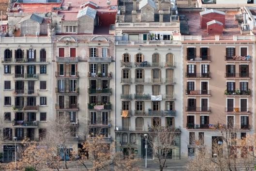 _IMG_5173_from Sagrada Familia