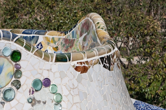 _IMG_5263_Parc Guell