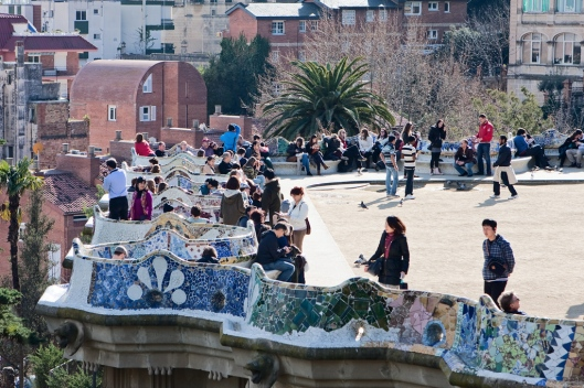_IMG_5266_Parc Guell