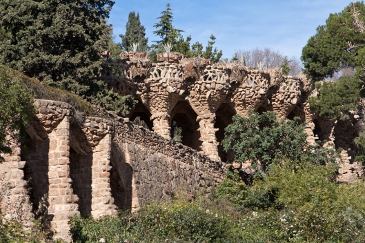 _IMG_5267_Parc Guell