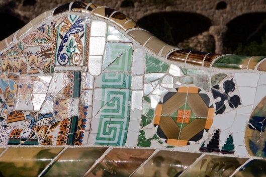 _IMG_5275_parc guell
