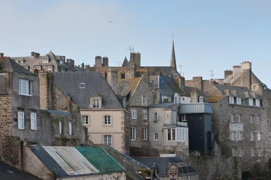_IMG_5440_rue du chateau gaillard-vue des rempart