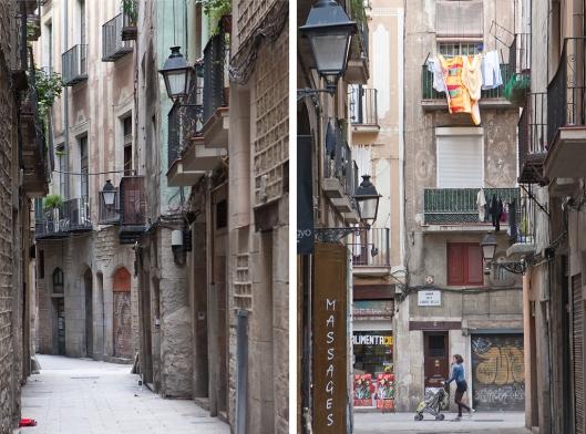 _Rues_Barcelone