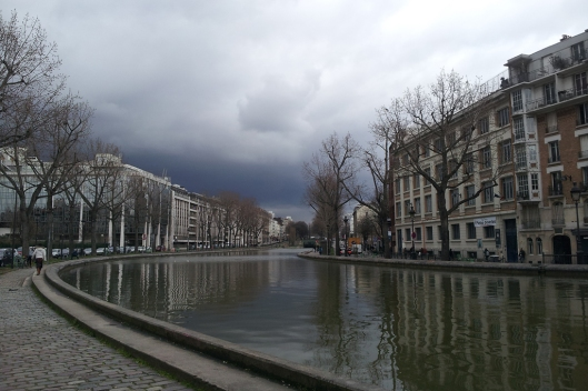 _20130319_162500_canal st-martin