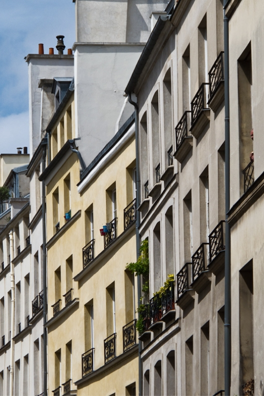 _IMG_3702_rue des gravilliers