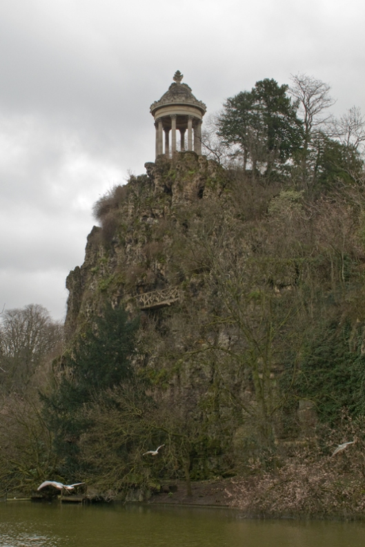 _IMG_5003_Buttes Chaumont