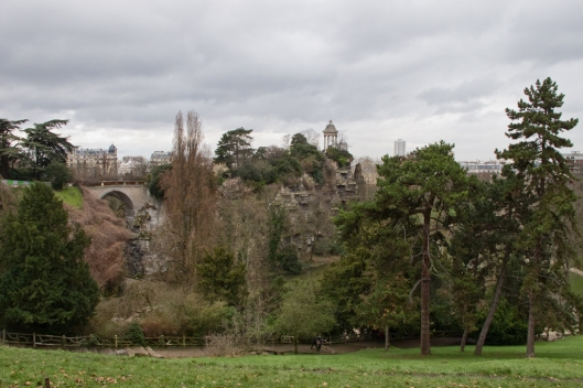 _IMG_5004_Buttes Chaumont
