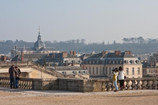 _IMG_5534_vue sur cathedrale st-louis