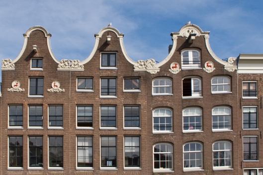 _IMG_5194_Prinsegracht