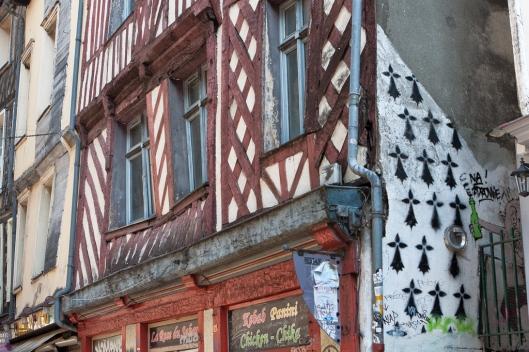 _IMG_6051_Rennes_Rue St-Michel