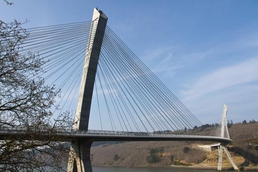 _IMG_8638_pont de Terenez