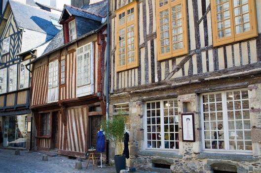 _IMG_8713_Rennes_Rue St-Guillaume