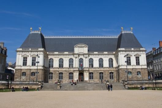 _IMG_8722_Palais du parlement de la Bretagne