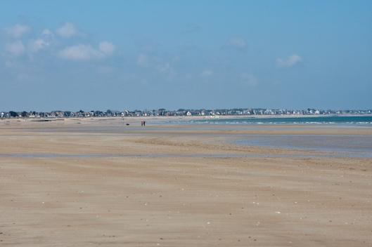 01_IMG_6990_Sword Beach_Ouistreham