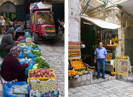 02__IMG_0095_0149_Jerusalem