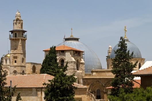 02_IMG_5417_Jerusalem_Promenade sur les toits
