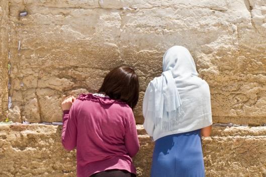 05_IMG_5431_Jerusalem_Western Wall