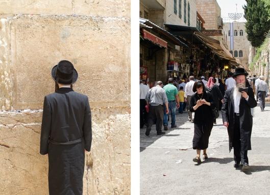 06_IMG_5440_0024_Jerusalem