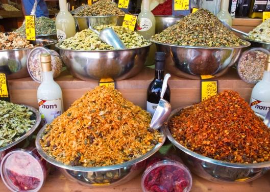 06_IMG_5557_Jerusalem_Mahane Yehuda market